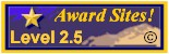 Awards Sites